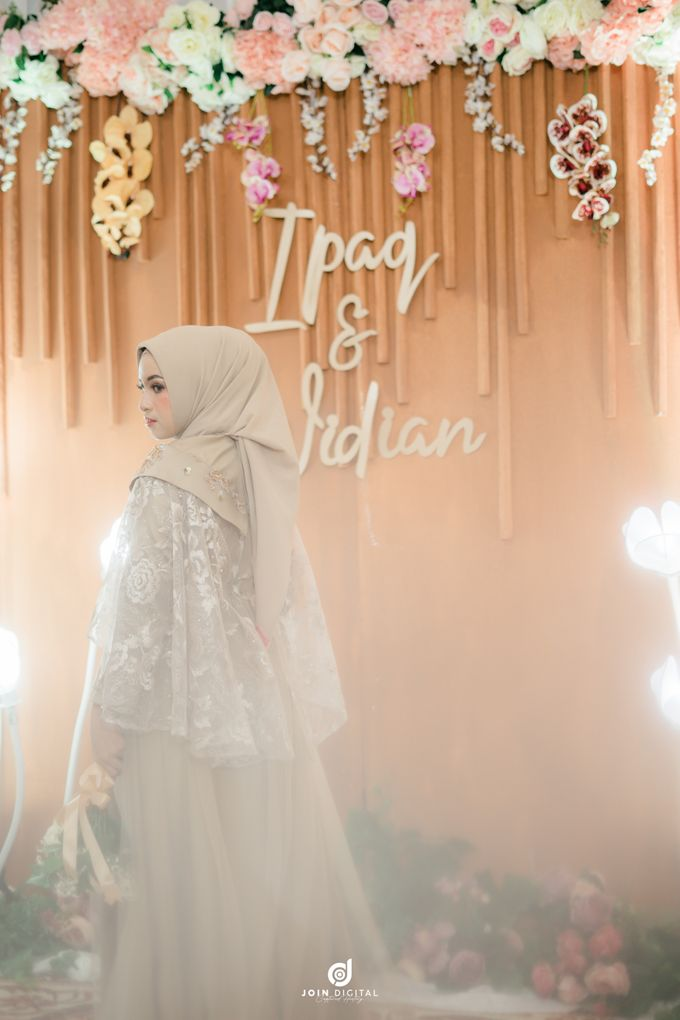 Engagement Ipaq & Widian by Join Digital - 019