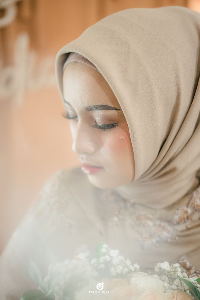 Engagement Ipaq & Widian by Join Digital - 023
