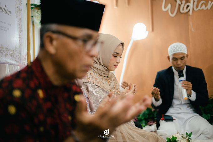 Engagement Ipaq & Widian by Join Digital - 024