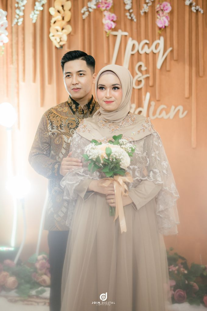 Engagement Ipaq & Widian by Join Digital - 022