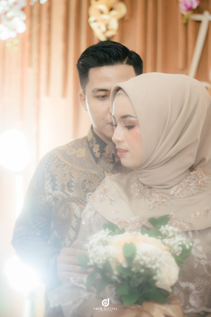 Engagement Ipaq & Widian by Join Digital - 020