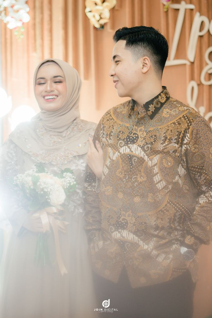 Engagement Ipaq & Widian by Join Digital - 001