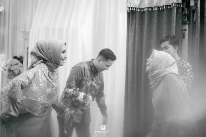 Engagement Ipaq & Widian by Join Digital - 002