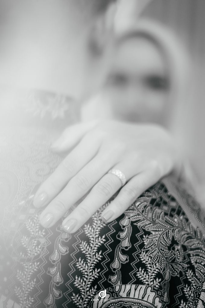 Engagement Ipaq & Widian by Join Digital - 003