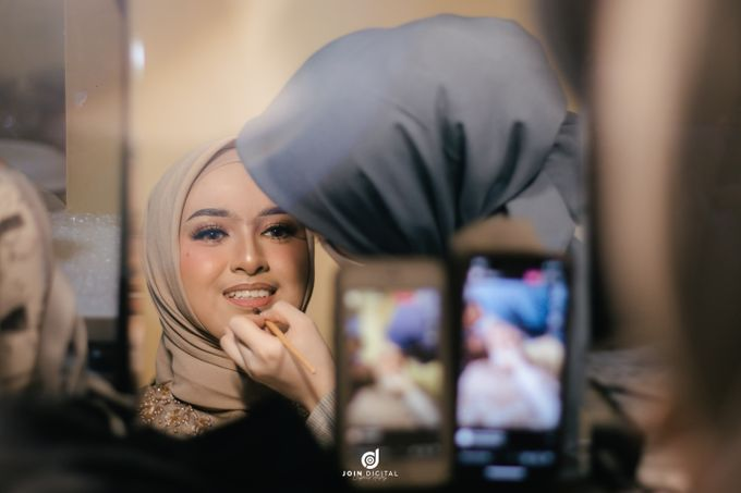 Engagement Ipaq & Widian by Join Digital - 005