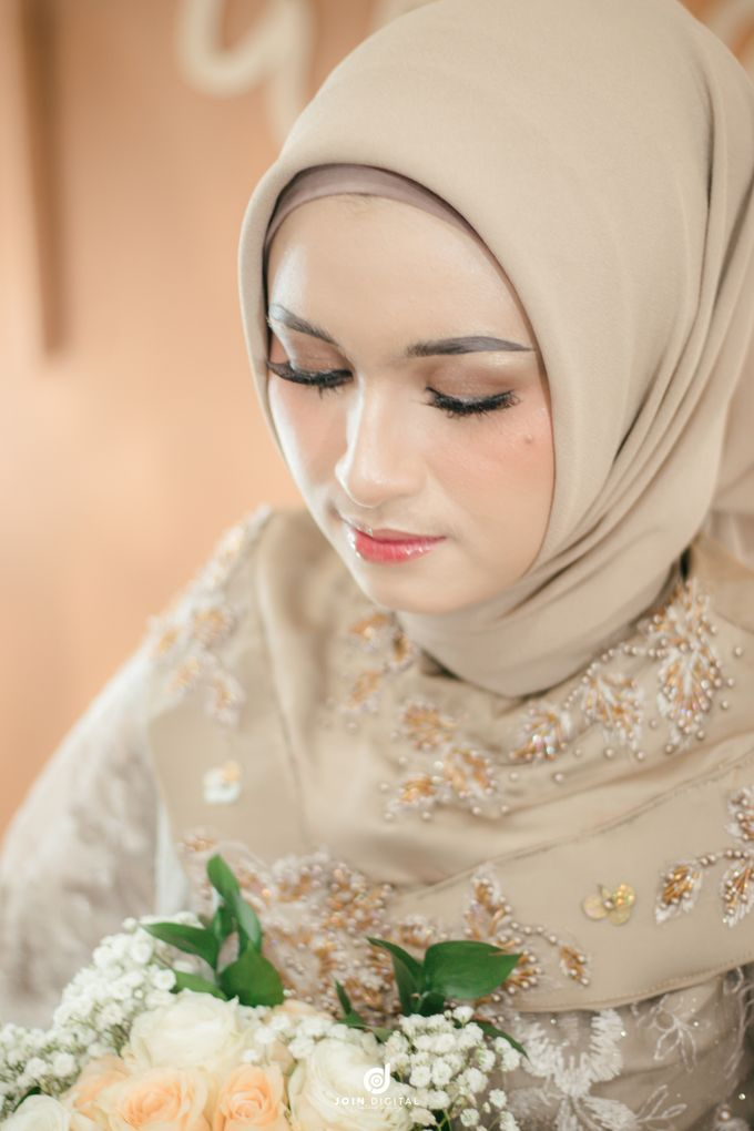 Engagement Ipaq & Widian by Join Digital - 007