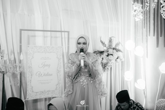 Engagement Ipaq & Widian by Join Digital - 008