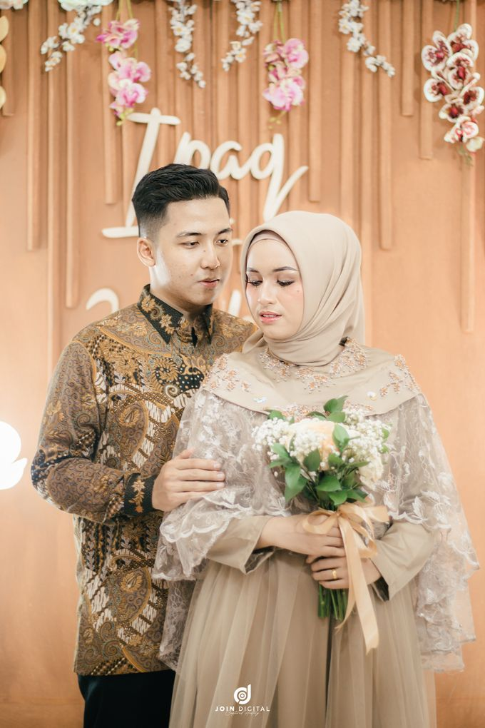 Engagement Ipaq & Widian by Join Digital - 010