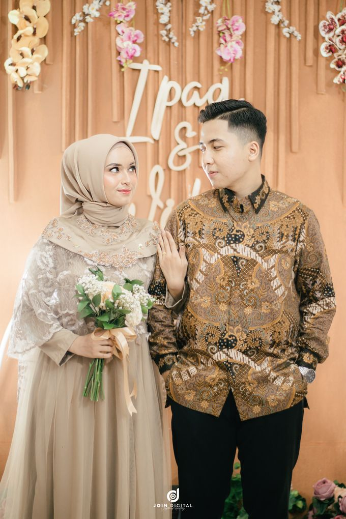 Engagement Ipaq & Widian by Join Digital - 012