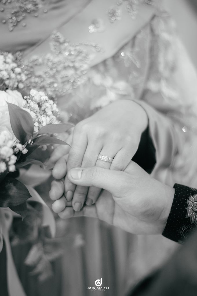 Engagement Ipaq & Widian by Join Digital - 011