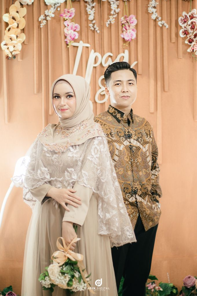 Engagement Ipaq & Widian by Join Digital - 016