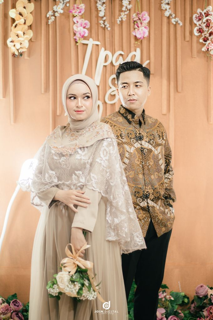 Engagement Ipaq & Widian by Join Digital - 015