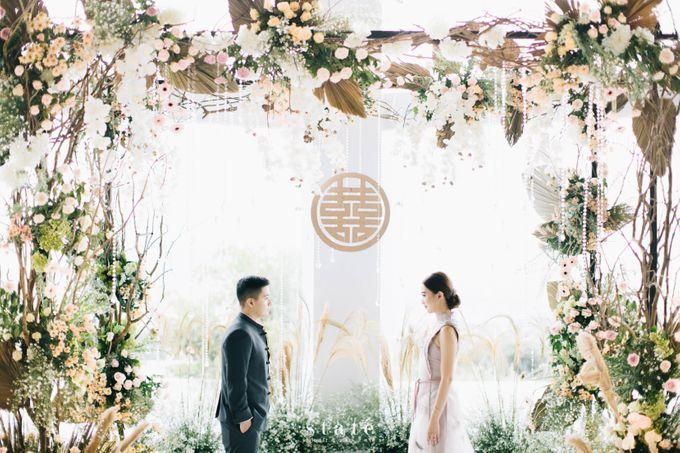 Engagement - Kelvin & Natasha by State Photography - 025