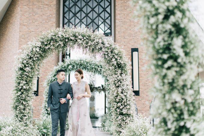 Engagement - Kelvin & Natasha by State Photography - 026