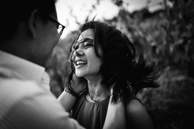 Engagement photography in Tuscany by Laura Barbera Photography - 006