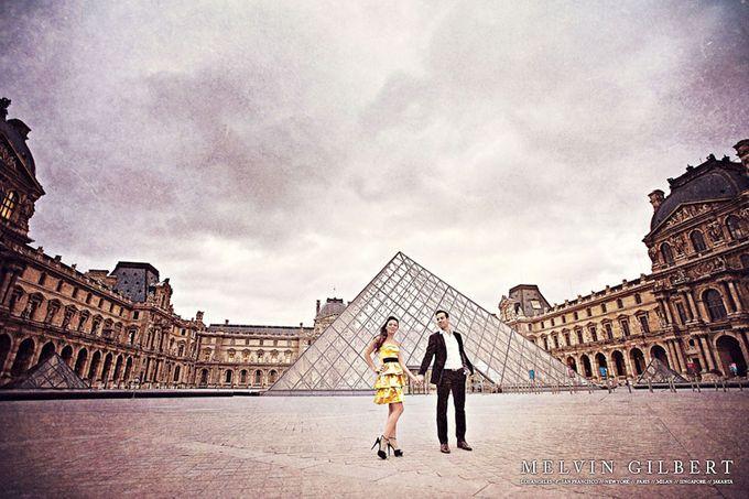 Wedding Highlights by Vey Gallery - 023