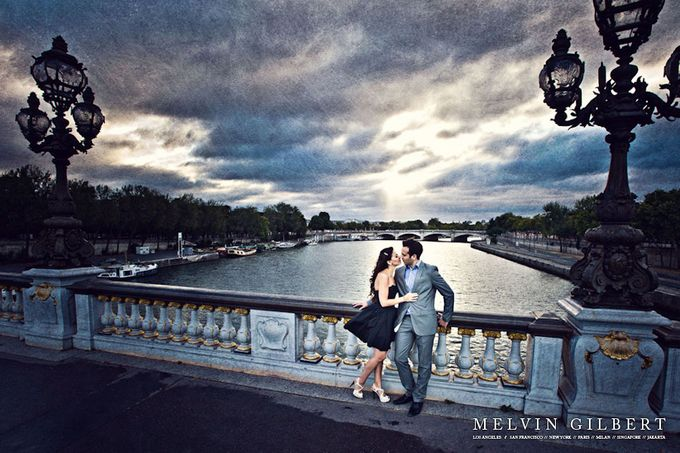 Wedding Highlights by Vey Gallery - 024
