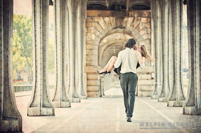 Wedding Highlights by Vey Gallery - 026