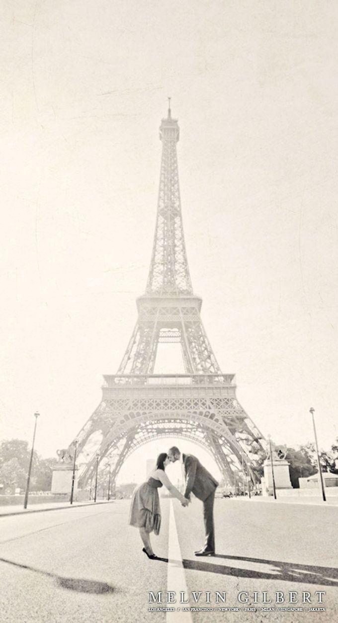 Wedding Highlights by Vey Gallery - 029