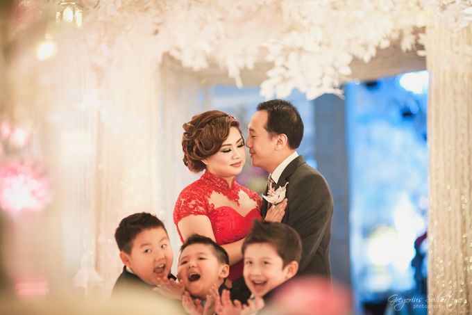 Floral Engagement of Han & Marlyn by Gregorius Suhartoyo Photography - 023