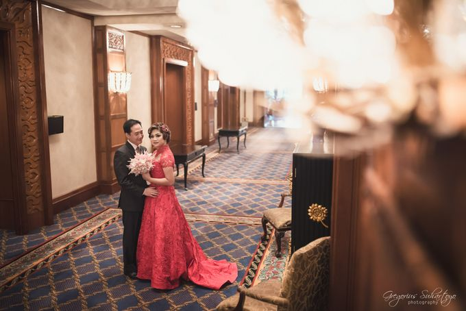 Floral Engagement of Han & Marlyn by Gregorius Suhartoyo Photography - 026