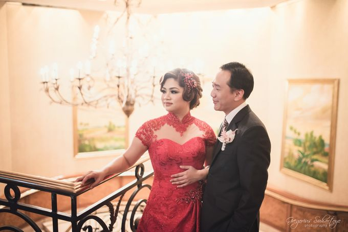 Floral Engagement of Han & Marlyn by Gregorius Suhartoyo Photography - 028
