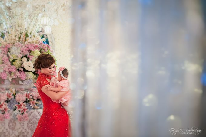 Floral Engagement of Han & Marlyn by Gregorius Suhartoyo Photography - 030
