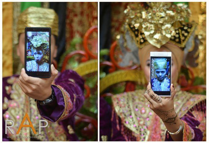 Nanda + AI by RAP Wedding - 006