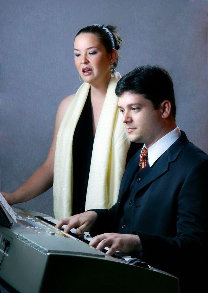 MúsicaSacra Info / Katherine Honig In Concert by MúsicaSacra - 002