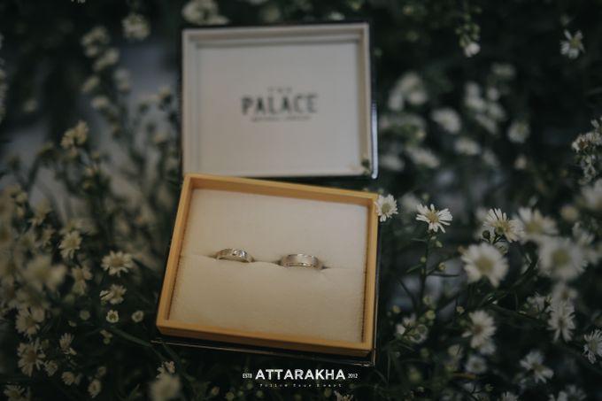 Wedding Citra & Nouval by Attarakha Fotografi - 015