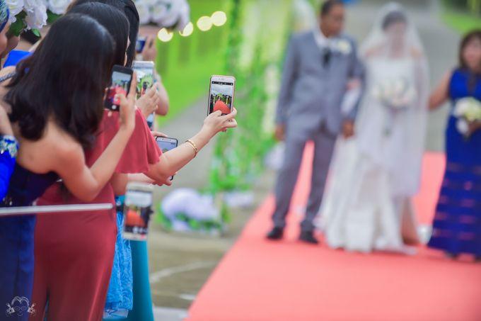 ERWIN + ELIZABETH Wedding by Mike Sia Photography - 045