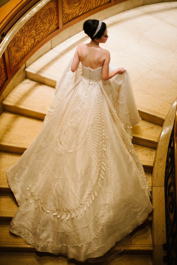 Jessica oddi wedding