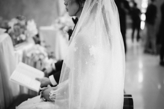 The Wedding of Eric & Cindy by LOTA | LAURENT AGUSTINE - 014