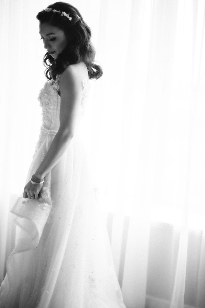 The Wedding of Eric & Cindy by LOTA | LAURENT AGUSTINE - 006