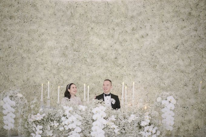 eric amanda by Twogather Wedding Planner - 002