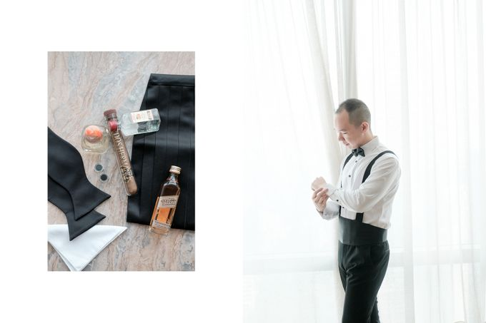 eric amanda by Twogather Wedding Planner - 010
