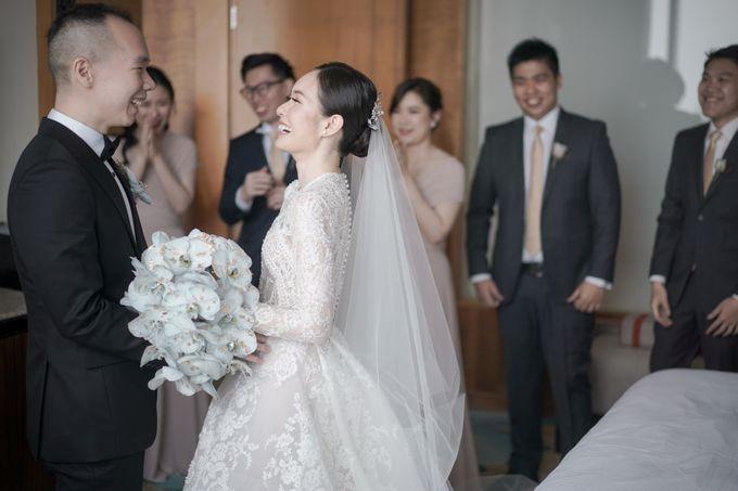 eric amanda by Twogather Wedding Planner - 016
