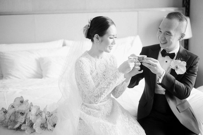 eric amanda by Twogather Wedding Planner - 017