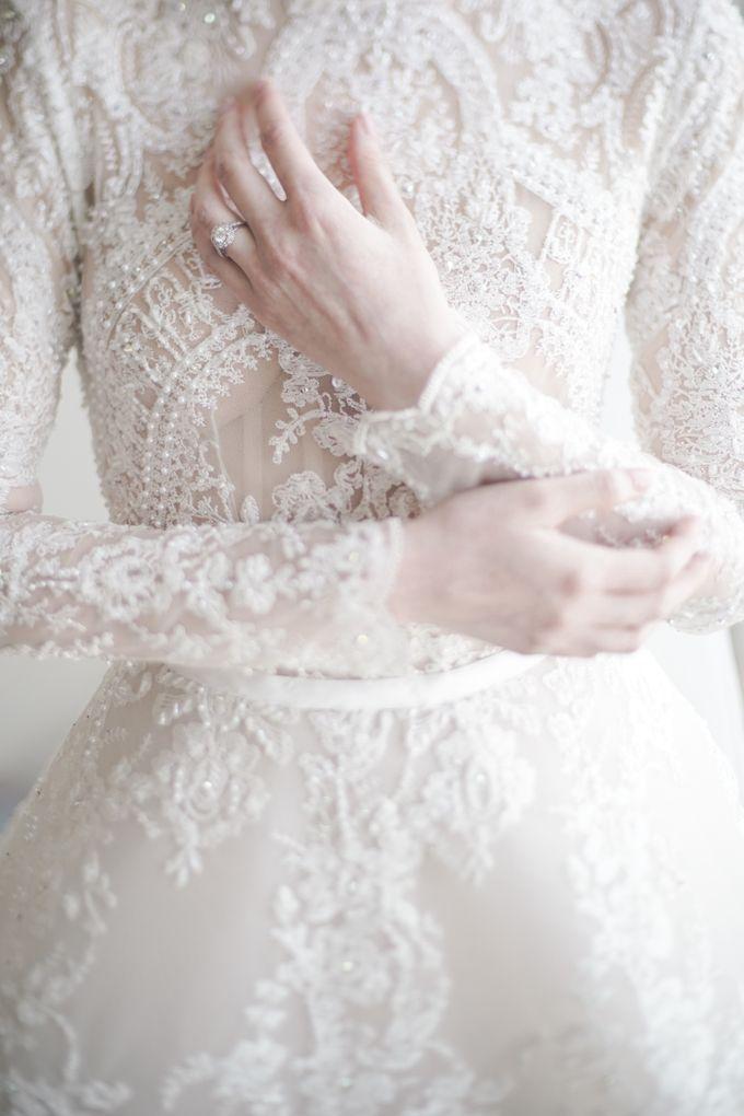 eric amanda by Twogather Wedding Planner - 003
