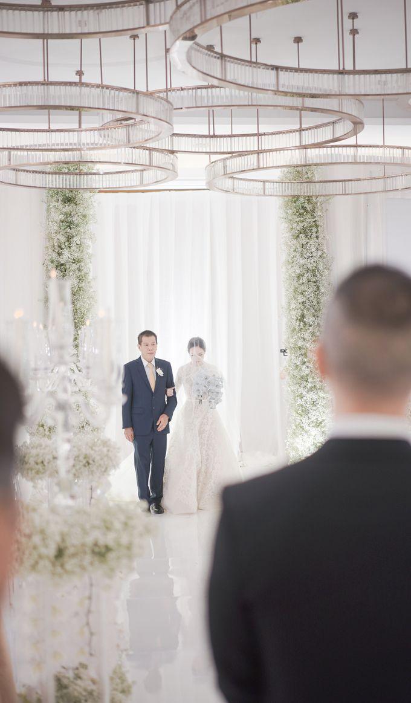 eric amanda by Twogather Wedding Planner - 021