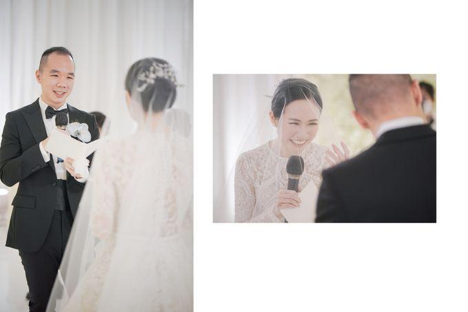 eric amanda by Twogather Wedding Planner - 025