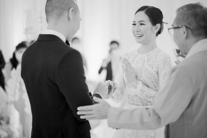 eric amanda by Twogather Wedding Planner - 026