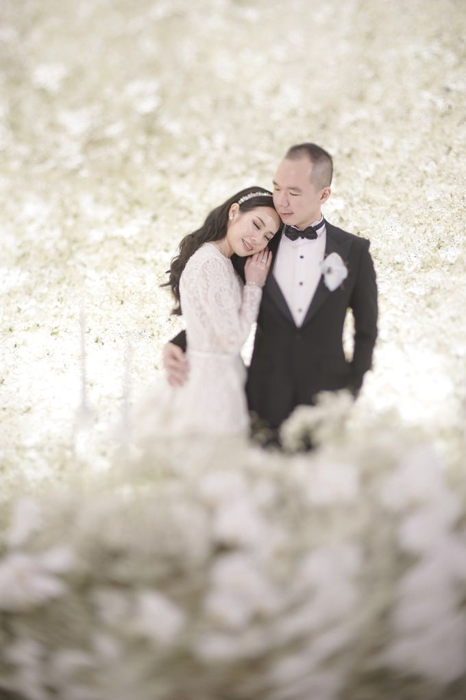 eric amanda by Twogather Wedding Planner - 029