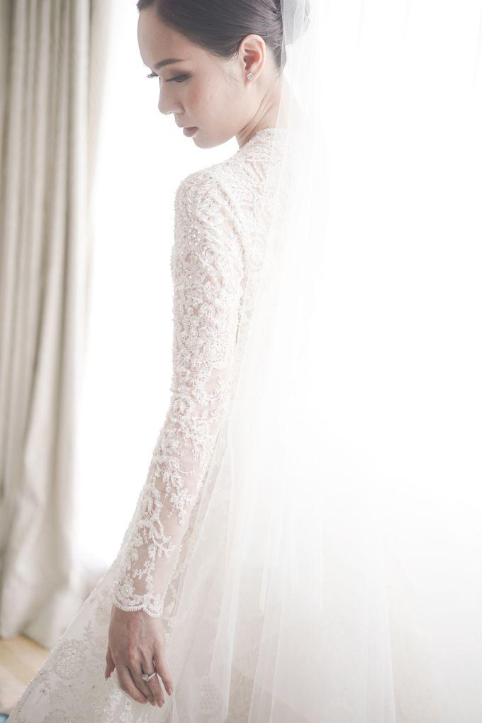 eric amanda by Twogather Wedding Planner - 004