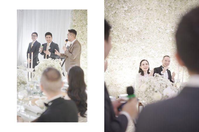 eric amanda by Twogather Wedding Planner - 032