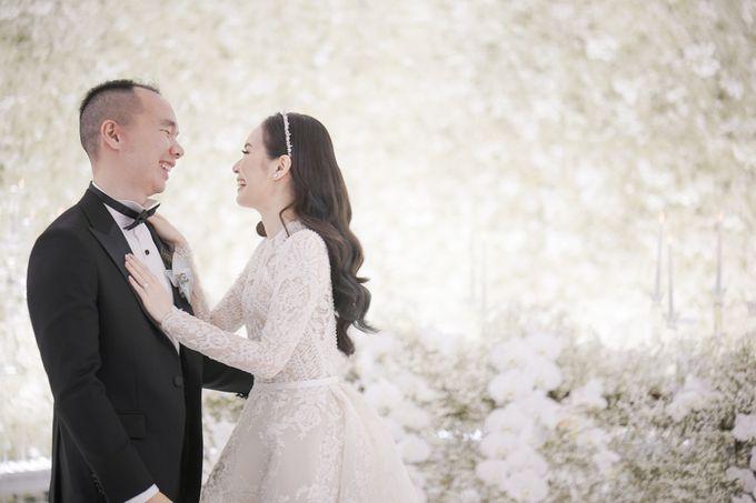 eric amanda by Twogather Wedding Planner - 001