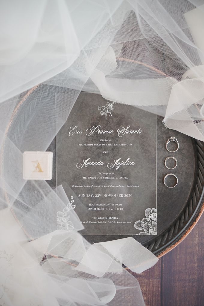 eric amanda by Twogather Wedding Planner - 005