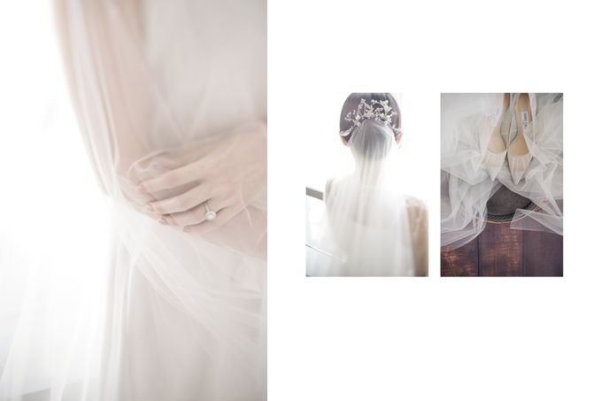 eric amanda by Twogather Wedding Planner - 006