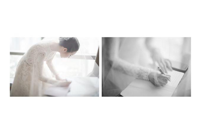 eric amanda by Twogather Wedding Planner - 009