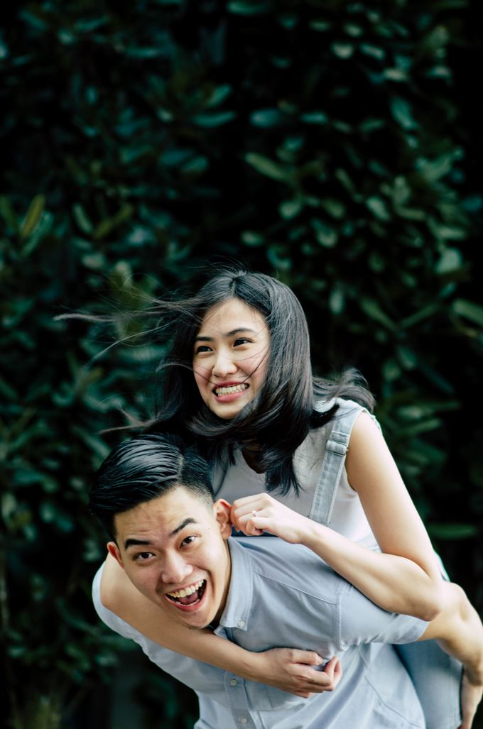 Eric & Amelin by Ryosuke_Rui Photography - 024